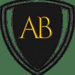 AB WordPress Webdesign & Onderhoud